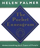 img - for The Pocket Enneagram: Understanding the 9 Types of people book / textbook / text book