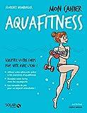 Mon cahier Aquafitness