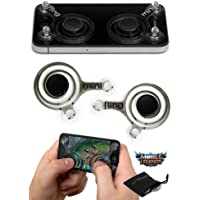 Fling Mini Telefon Ve Tablet Joystick Oyun Kumandası