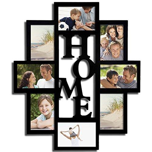 Home Frames: Amazon.com