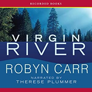 Virgin River  Hörbuch