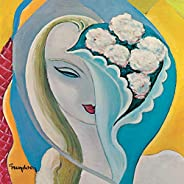 Layla And Other Assorted Love Songs (40th Anniversary / 2010 Remastered)
