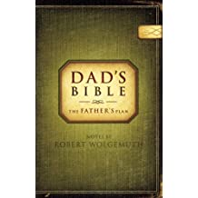 NCV, Dad's Bible, eBook: The Father's Plan