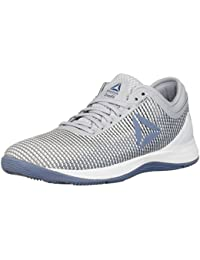 Women's CROSSFIT Nano 8.0 Flexweave Cross Trainer