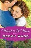 Becky Wade Photo 10