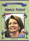 Nancy Pelosi, Amie Jane Leavitt, 1584156139