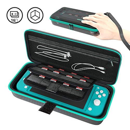 OIVO Nintendo Switch Accessories