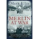 Merlin at War: A DCI Frank Merlin Novel