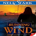 Running With the Wind | Nell Stark