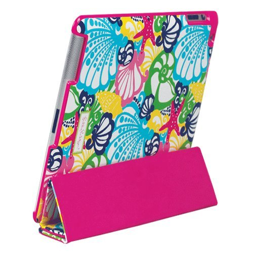 lilly-pulitzer-ipad-case-with-smart-cover-chiquita-bonita
