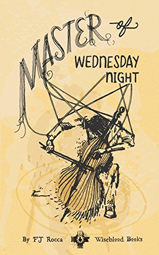 master of wednesday night - 1