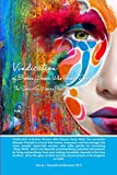 img - for Vindication of Broken Women Who Possess Deep Wells: The Samaritan Woman Principle book / textbook / text book