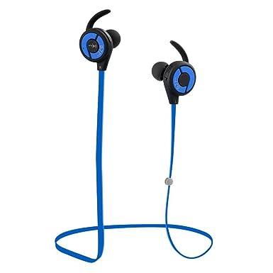 Auriculares Bluetooth® GJT E10 inalámbrico Bluetooth V4.1 Auriculares a prueba de sudor auriculares