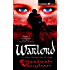Warlord: Paranormal Romance (Chronicles of the Warlands Book 3)