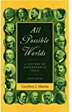 All Possible Worlds 4th Edition
