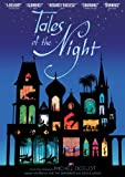 Tales of the Night [Import]