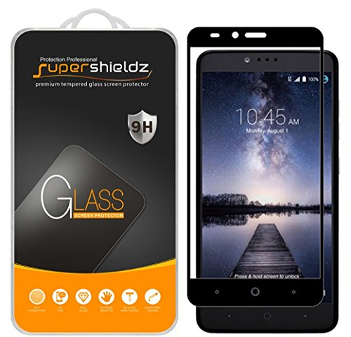 zte imperial screen replacement - 4