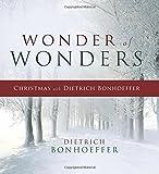 Wonder of Wonders: Christmas with Dietrich