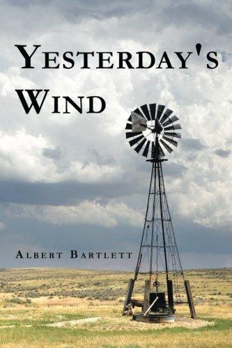 Yesterday's Wind