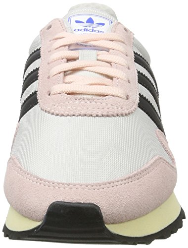 De Black grey Haven Chaussures core Pink F17 One Multicolore Running F17 W Femme Adidas icey qPtxwTpq