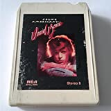 David Bowie Young Americans - 8 Track Tape - 1975 - APS1-0998
