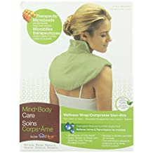 Softheat HC1475CA Neck/Shoulder Pad