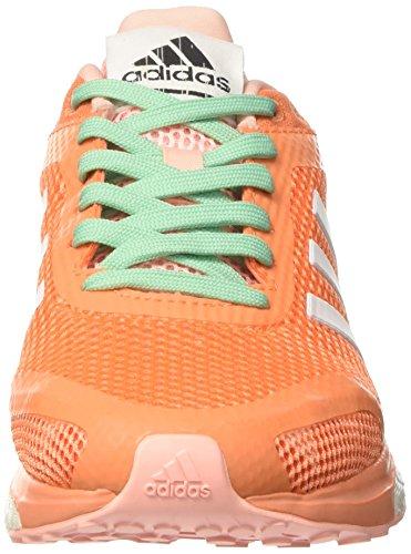 adidas adidas adidas adidas Women Women adidas adidas Women adidas Women adidas Women Women Women Women adidas dzqMwxAdg7