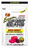 Jelly Belly Extreme Sport Beans - Assorted - 1 oz - 24 Pack