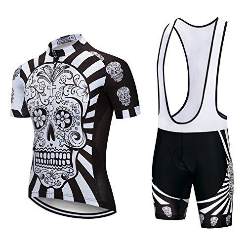 cycling jersey 5xl - 6