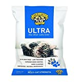 PET_SUPPLIES Litter & Accessories Amazon, модель Dr. Elsey's Cat Ultra Premium Clumping Cat Litter, 40 pound bag, артикул B0009X29WK