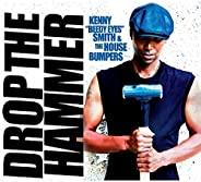Drop The Hammer