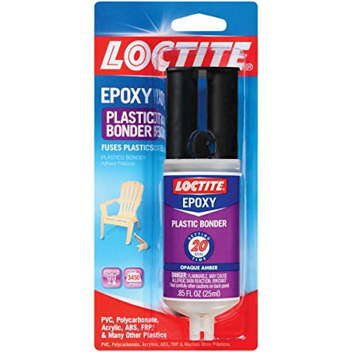 loctite-epoxy-plastic-bonder-085-fluid-ounce-syringe-1363118-by-loctite