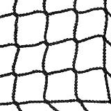 Macgregor Recreational Volleyball Net, 30-Feet