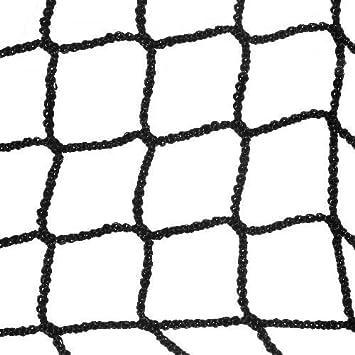 Amazon.com : Macgregor Recreational Volleyball Net, 30-Feet ...
