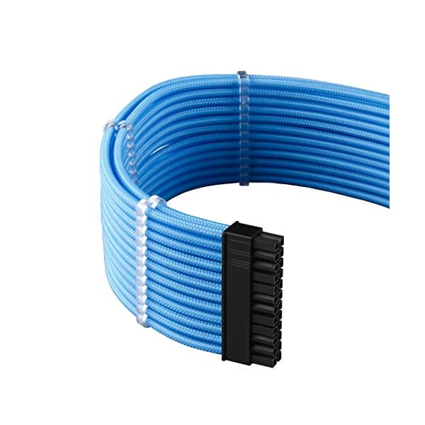Harper Grove Printer Cable 15FT USB 2.0 A to B Printer Scanner Cord 50 Pack for HP Deskjet F2423 F2430 F2476 F2480 F2483 F2488 F2492 F2493 F4210 F4230 F4235 F4240 F4250 F4272 F4280 F4283 F4292