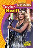 Taylor Swift (Today's Superstars)