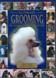 img - for The Ultimate Grooming book / textbook / text book