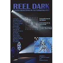Reel Dark