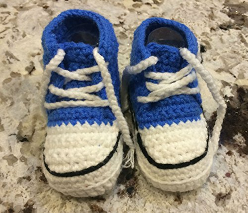 Crochet Baby Shoes For Sale Philippines