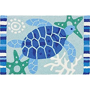 51-NzY9N4JL._SS300_ 75+ Coastal Jellybean Rugs and Beach Jellybean Area Rugs For 2020