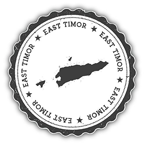 The 8 best timor stamps