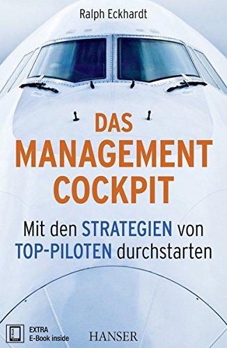 das-management-cockpit-mit-den-strategien-von-top-piloten-durchstarten
