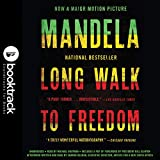 #5: Long Walk to Freedom: The Autobiography of Nelson Mandela: Booktrack Edition