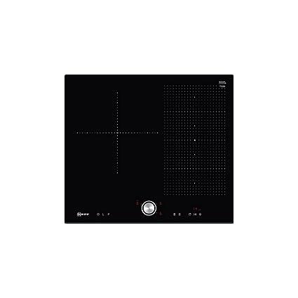 Neff T56FT30X0 Integrado Con - Placa (Integrado, Con placa ...