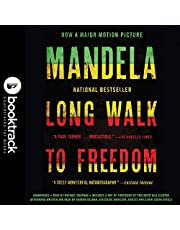 Long Walk to Freedom: Booktrack Edition