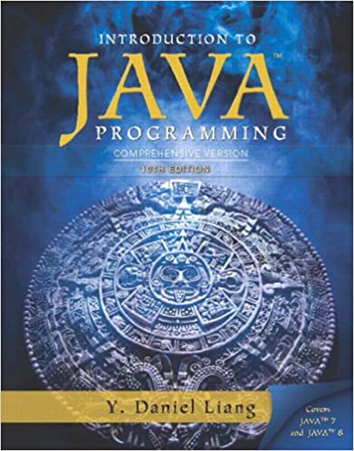 Complete Reference Java Pdf Herbert Schildt Download Ebook