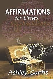 Affirmations for Littles