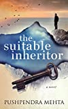 Download The Suitable Inheritor in PDF ePUB Free Online