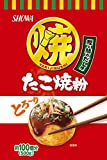 昭和 たこ焼粉 500g×2個