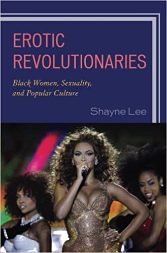 Black female sexuality hip hop